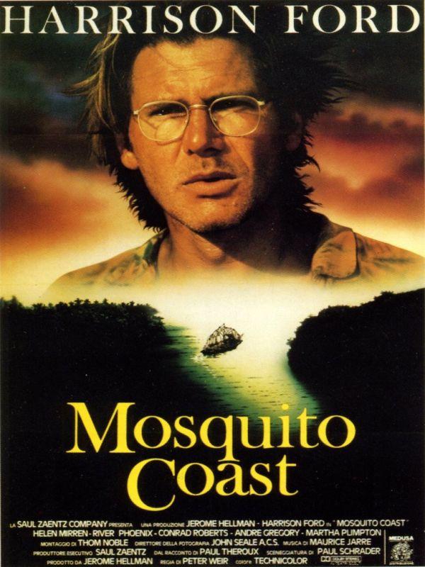 Últimas películas que has visto - (Las votaciones de la liga en el primer post) - Página 13 Poster-de-la-costa-de-los-mosquitos