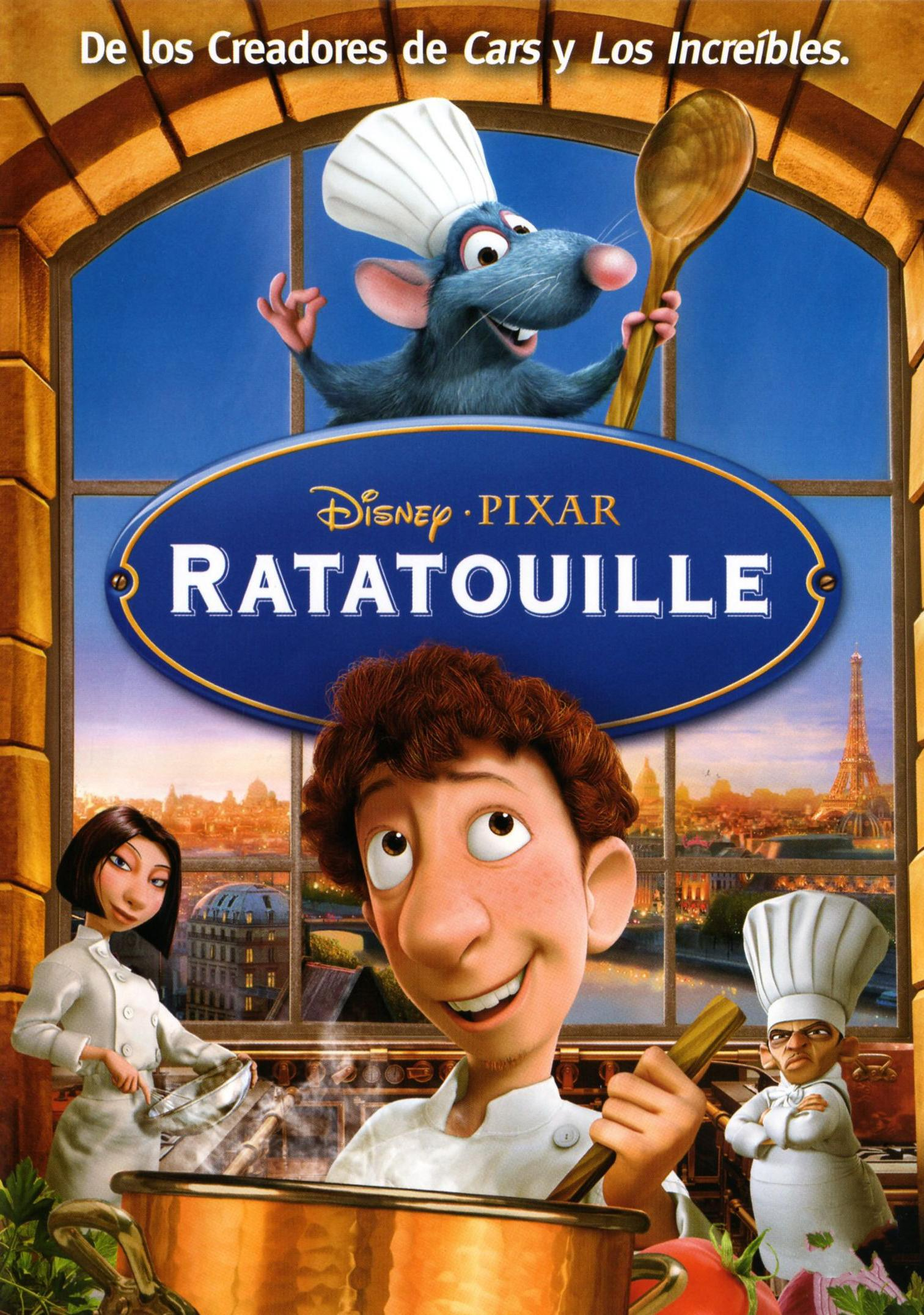 http://diariodeunacinefila.files.wordpress.com/2012/01/poster-de-ratatouille.jpg