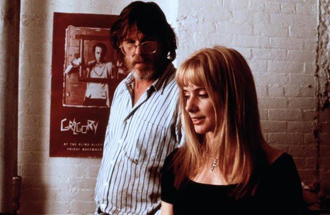 http://diariodeunacinefila.files.wordpress.com/2012/03/nick-nolte-y-rosanna-arquette-en-historias-de-nueva-york.jpg