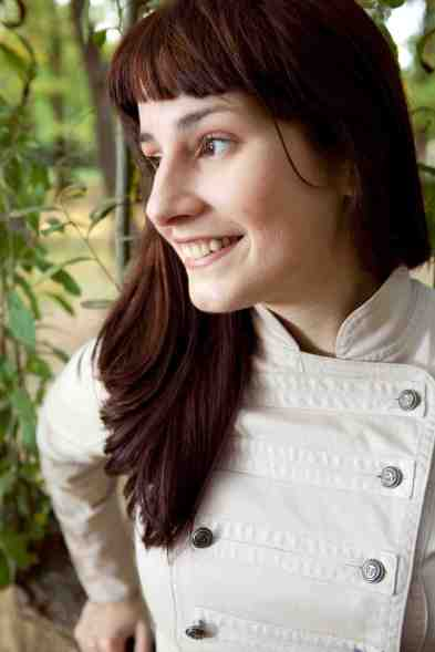 Jimina Sabadú