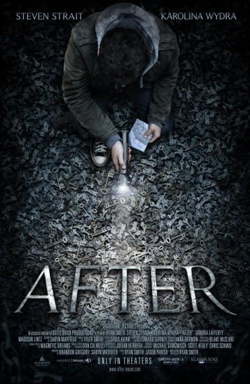 poster-de-after-diario-de-una-cinefila
