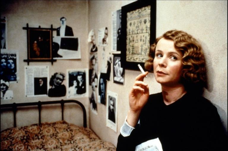 Emily Watson en Gosford Park