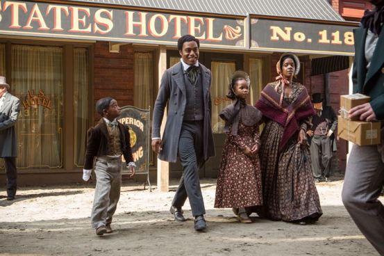fotograma-de-12-años-de-esclavitud-diario-de-una-cinefila