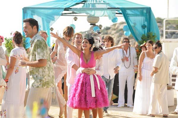fotograma-de-3-bodas-de-mas-diario-de-una-cinefila