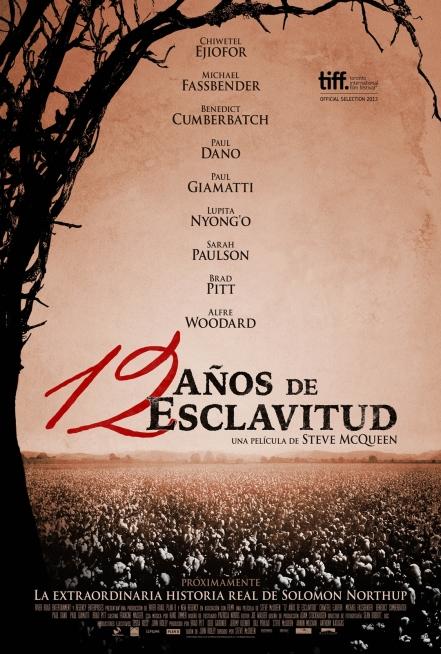 poster-de-12-años-de-esclavitud-diario-de-una-cinefila
