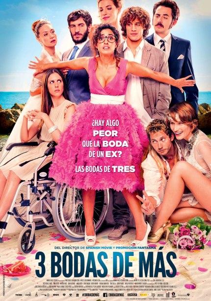 poster-de-3-bodas-de-mas-diario-de-una-cinefila