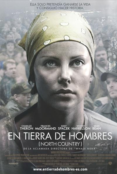 poster-de-en-tierra-de-hombres-diario-de-una-cinefila