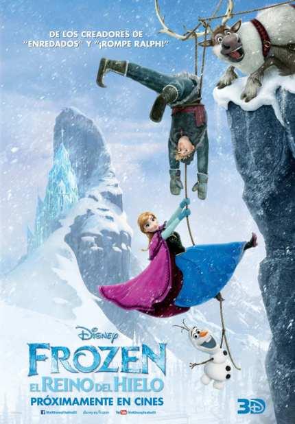 poster-de-frozen-el-reino-del-hielo-diario-de-una-cinefila