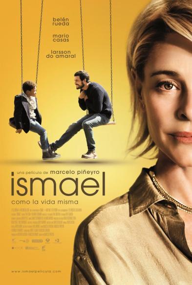 poster-de-ismael-diario-de-una-cinefila