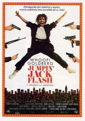 poster-de-jumpin'-jack-flash-diario-de-una-cinefila