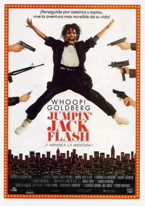 poster-de-jumpin'-jack-flash-diario-de-una-cinefila