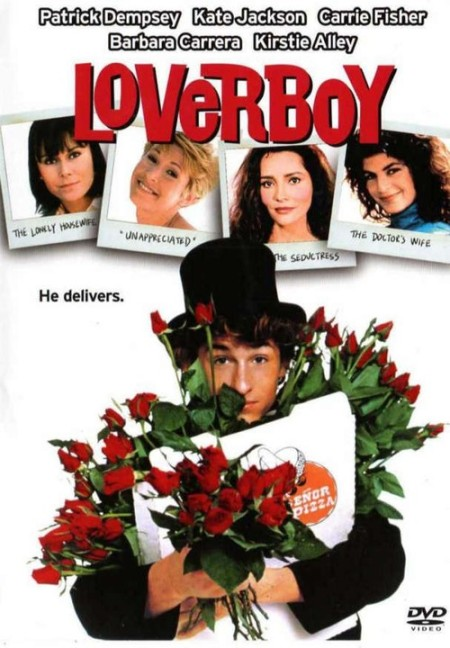 poster-de-loverboy-diario-de-una-cinefila