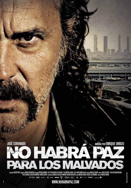 poster-de-no-habra-paz-para-los-malvados-diario-de-una-cinefila