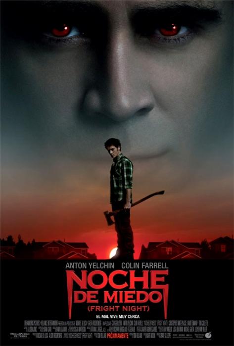 poster-de-noche-de-miedo-2011-diario-de-una-cinefila