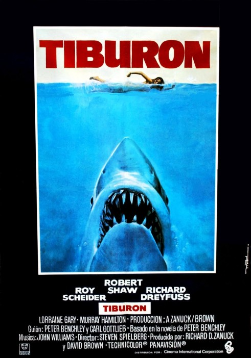 poster-de-tiburon-diario-de-una-cinefila