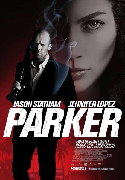 poster-parker