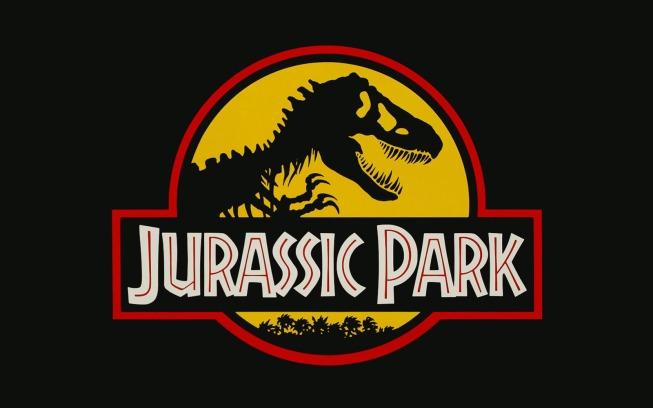 Careta de Parque Jurásico