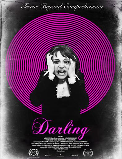 Poster de Darling