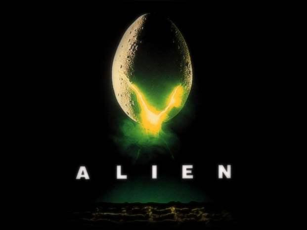 poster-alien-saga