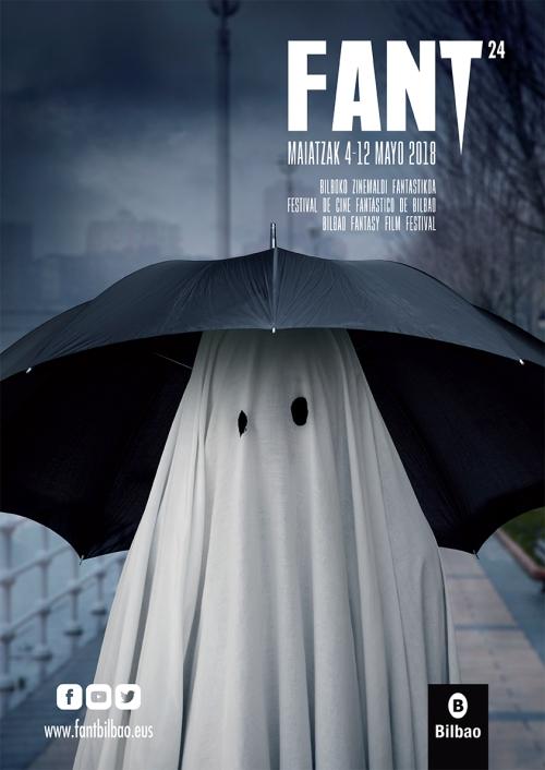 Poster FANT 2018