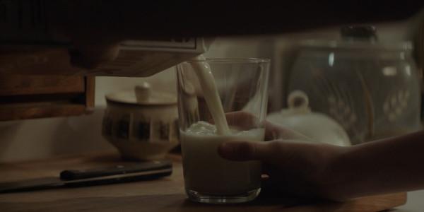 Corto Milk, FANT 2018