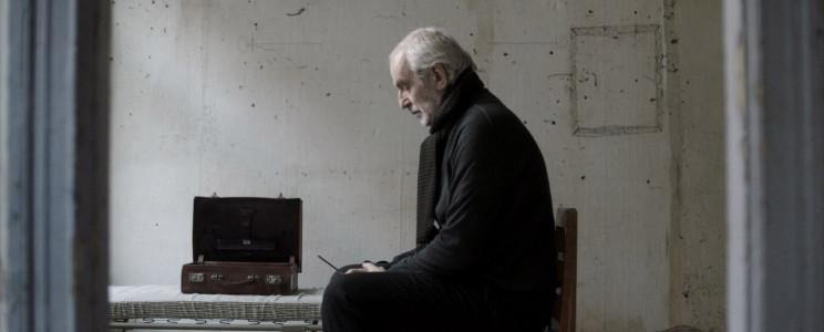 Corto Skickelsen, FANT 2018