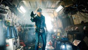 Fotograma de Ready Player One
