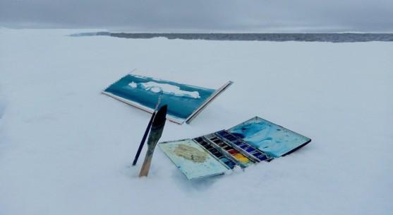 Cortometraje Artiko, ZINEBI 2019