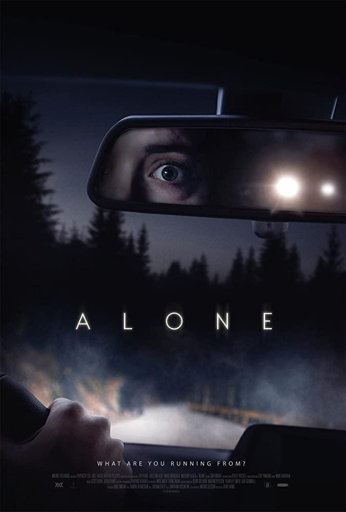 poster-alone