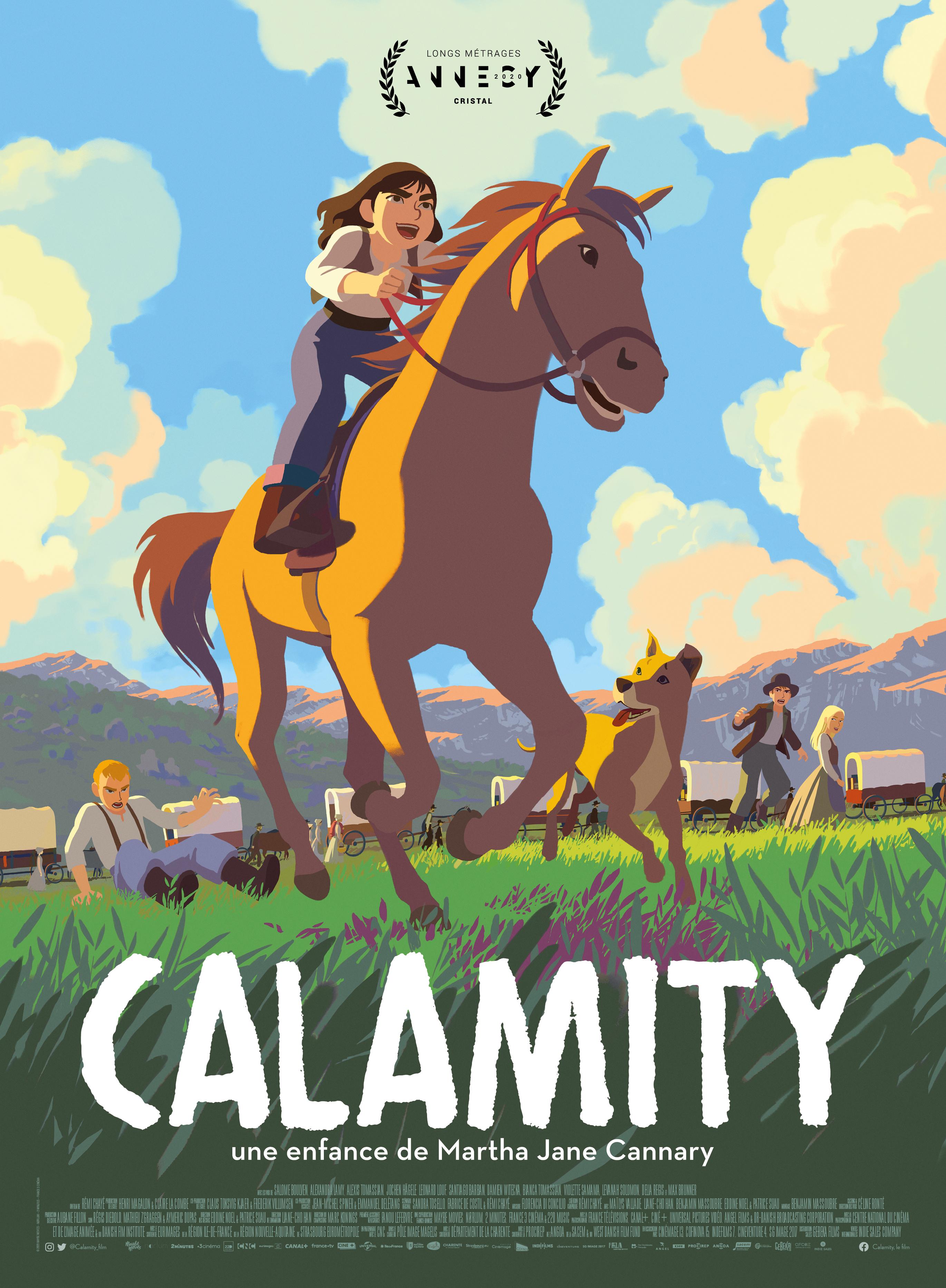 poster-calamity