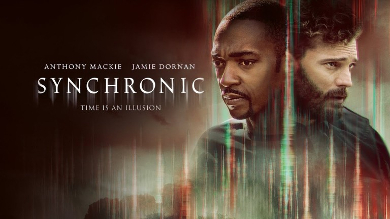 poster-synchronic